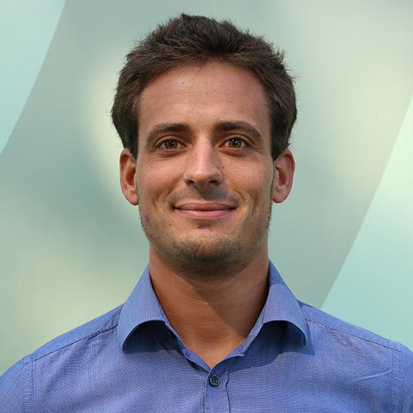Marco Livraghi