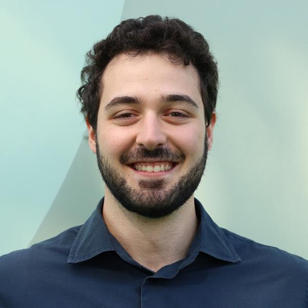 Mauro Capeletti