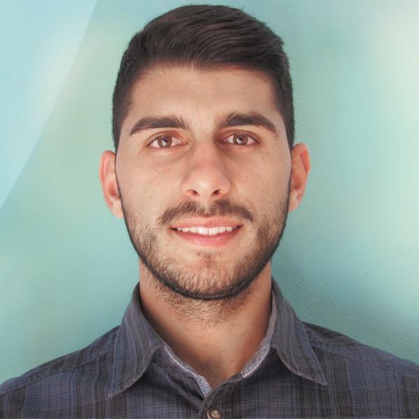 Mohamad Sbeiti