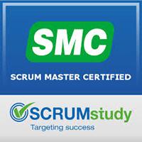 Scrum Master Certified Federico dell'Acqua