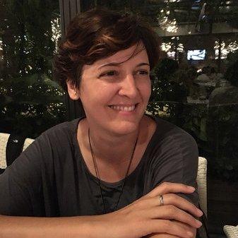 Laura Brenna
