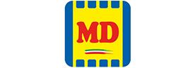 Md market