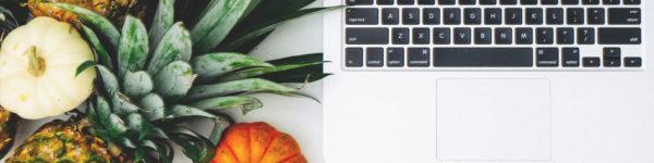 Spesa online Digitelematica