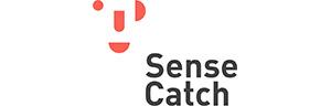 Sense Catch