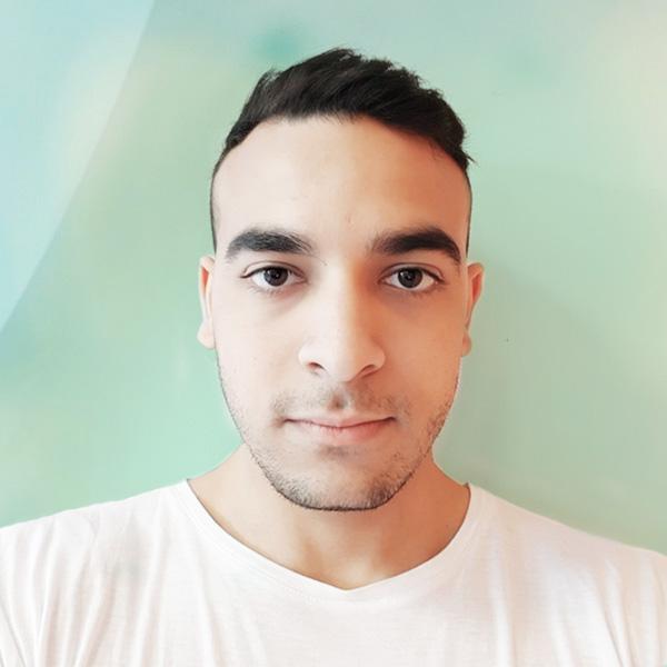 Fahd Rhanmi