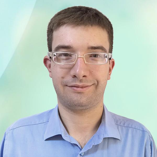 Marco Adriani