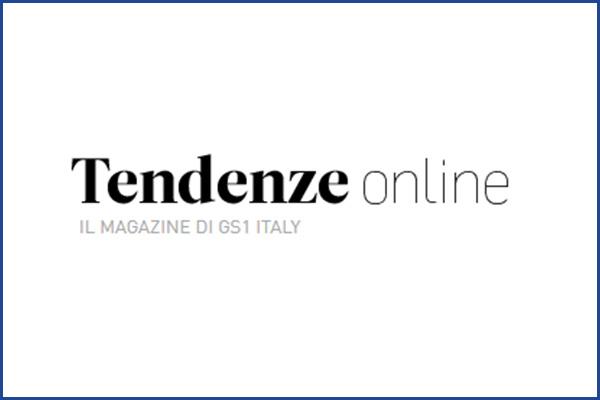 Tendenze Online