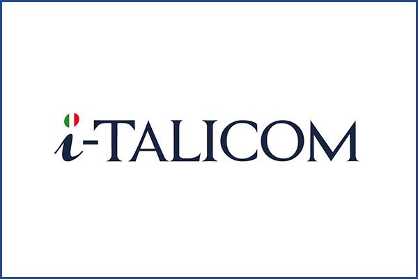 i-TALICOM