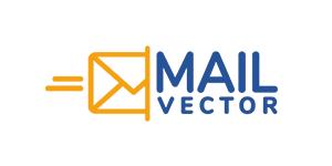 MailVector
