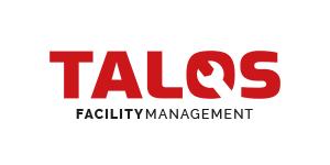 Talos FM