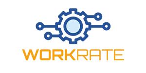 WorkRate