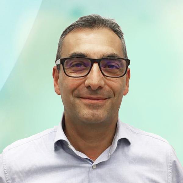 Mauro Mura