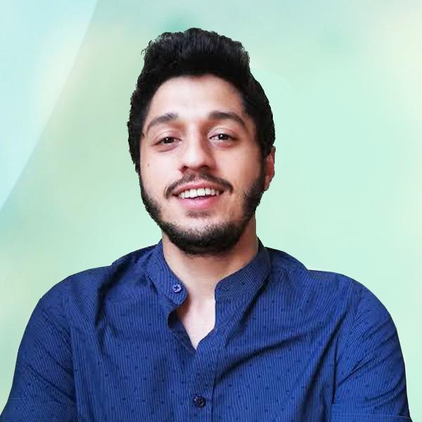 Hussein Moussa