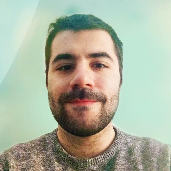 Gianluca Cannizzaro