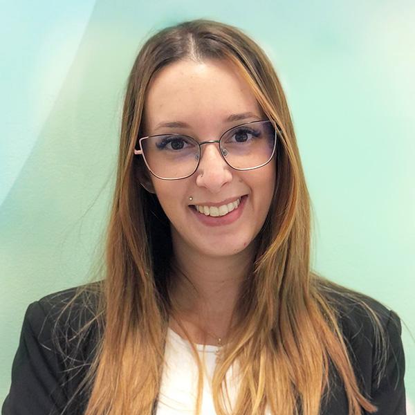 Sara Storelli