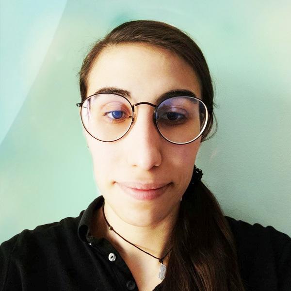 Sara Chiodo