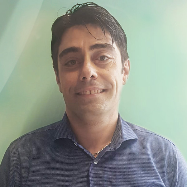 Roberto Cuccurese